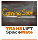 TRANSLIFT SPACEMATE