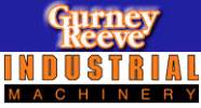 GURNEY REEVE INDUSTRIAL MACHINERY