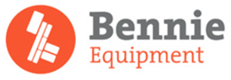 Bennie Equipment